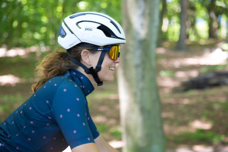 Een goede fietshelm is één van de belangrijkste items die je moet aanschaffen als beginnende fietser.