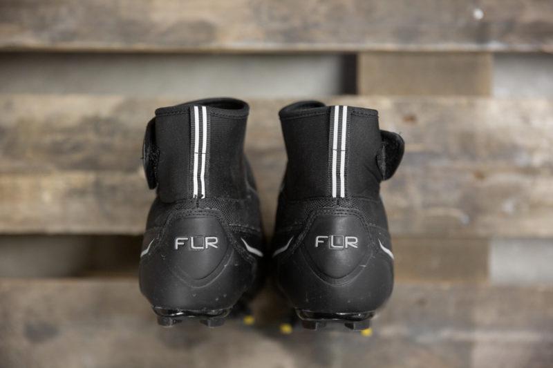 FLR Defender