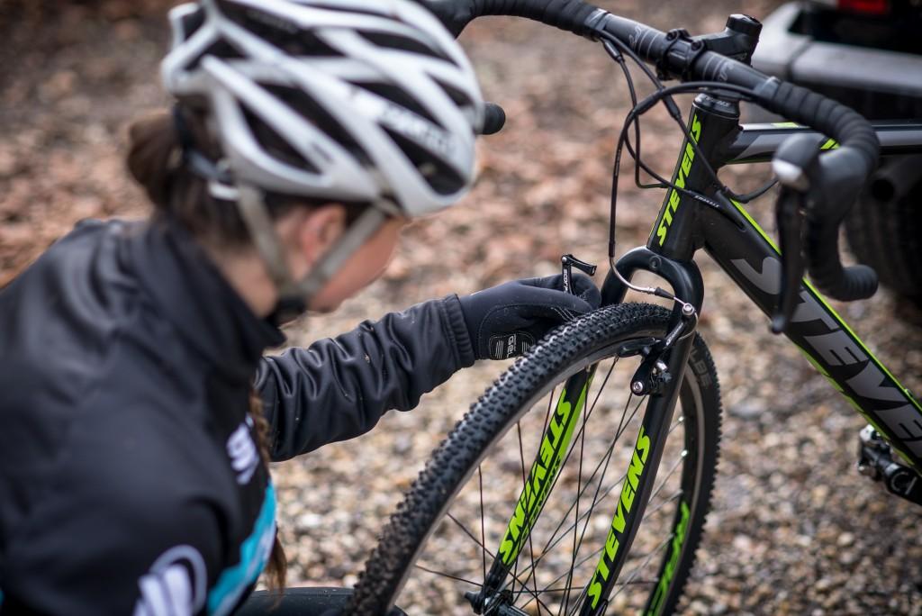 Rennrad-Wartung: Wie reinige ich mein Rennrad? | Mantel.com