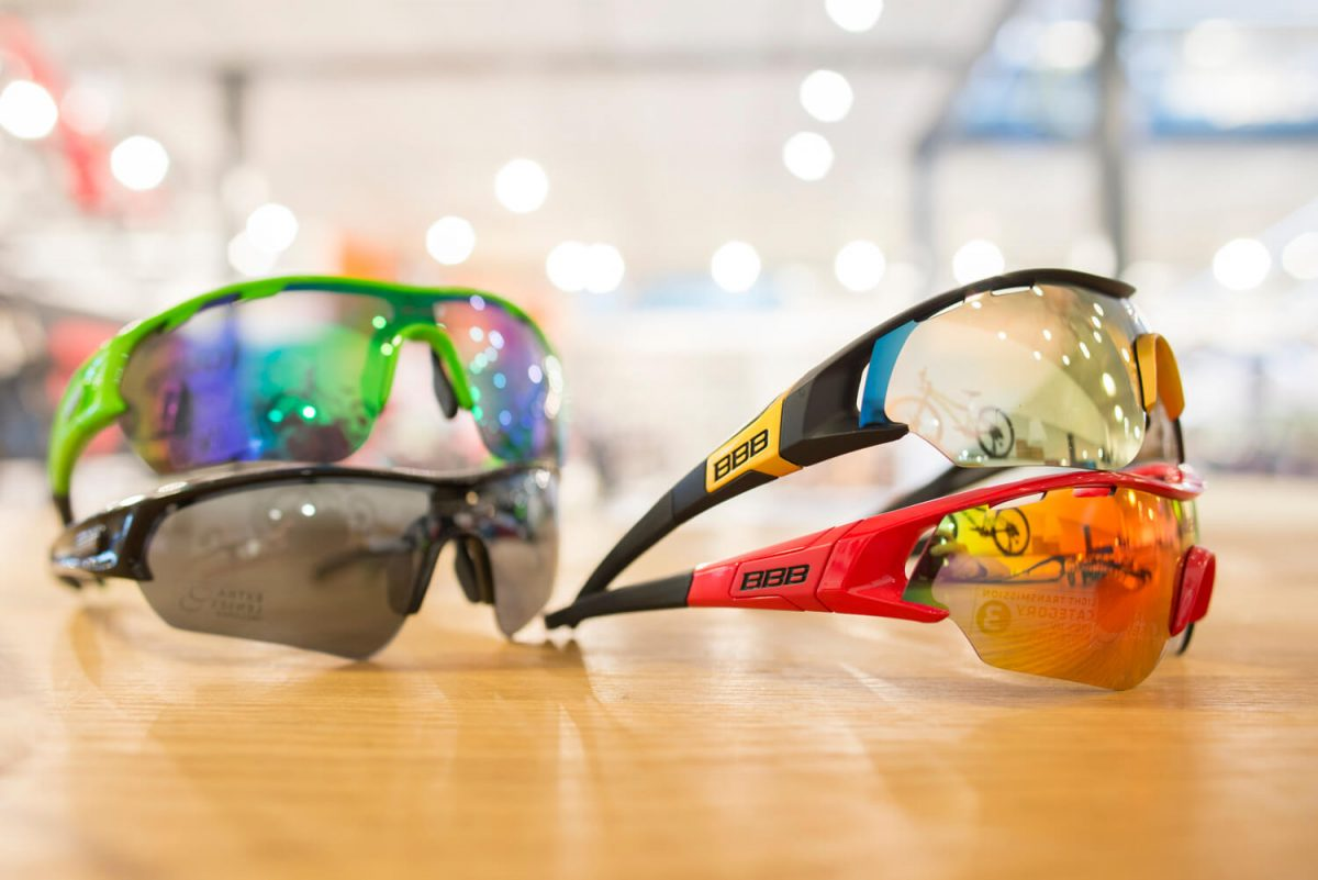 d845daedfde BBB Cycling cycling glasses buyer s guide – which glasses to buy ...