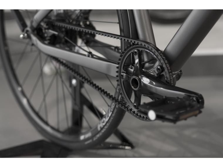 Beste Lichte Stadsfiets : Hybride fietsen snelle stadsfietsen of comfortabele racers?