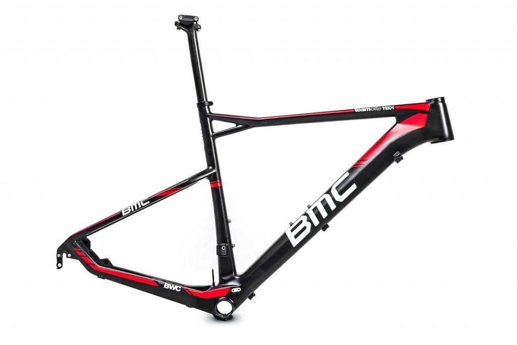 BMC Teamelite TE01 5