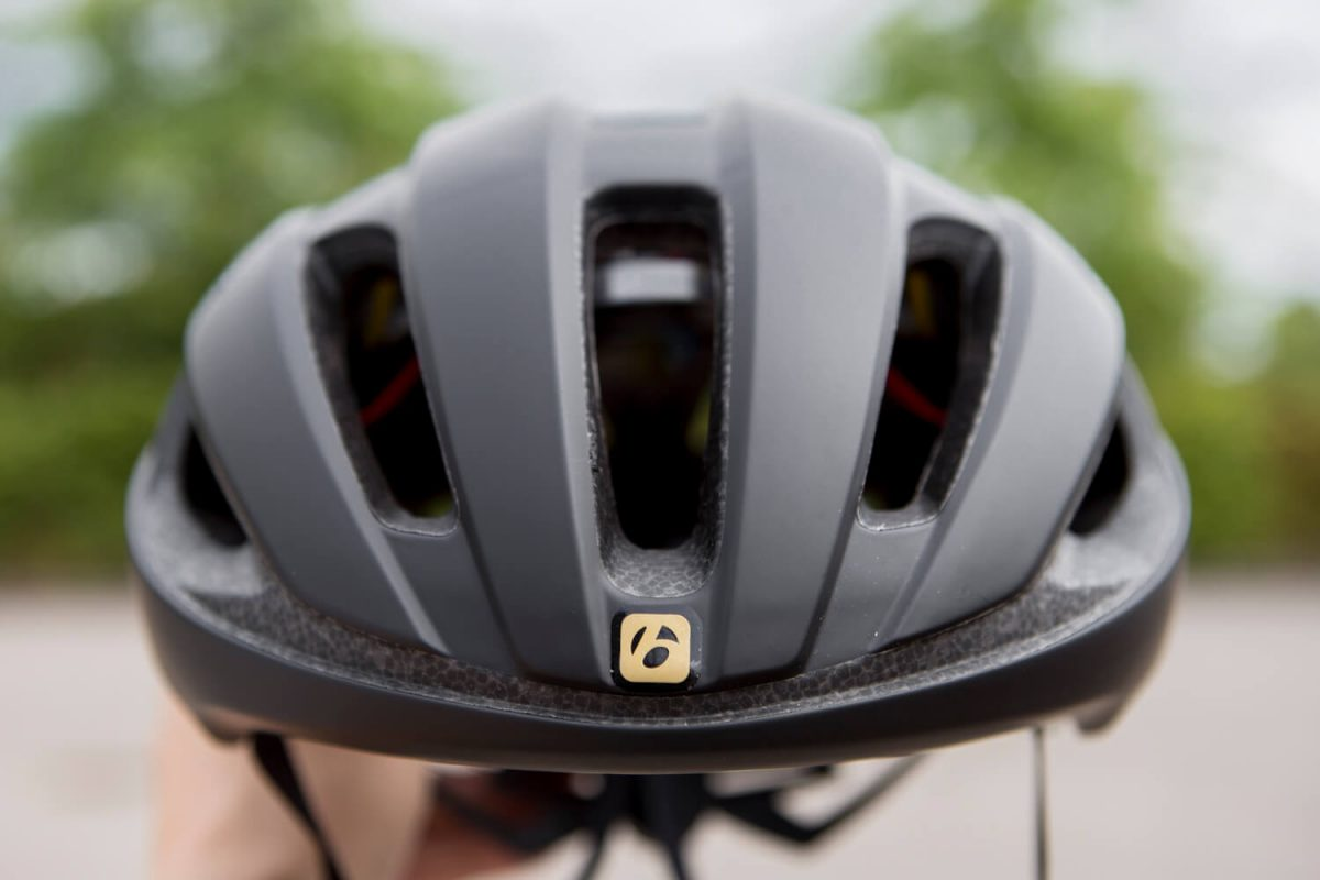 Bike Helmets - What Differences are there between Different