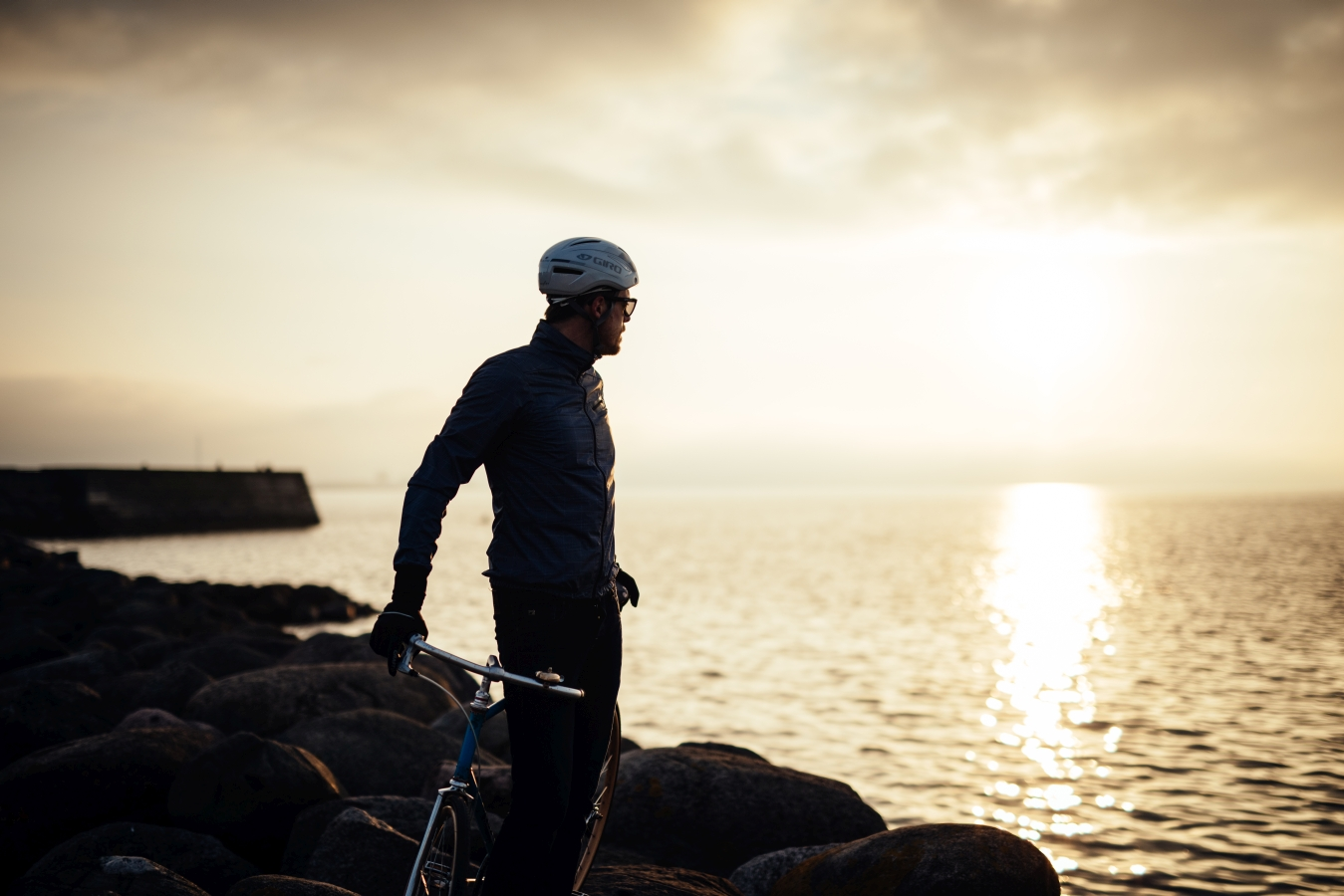 Craft Active Extreme cycling clothing