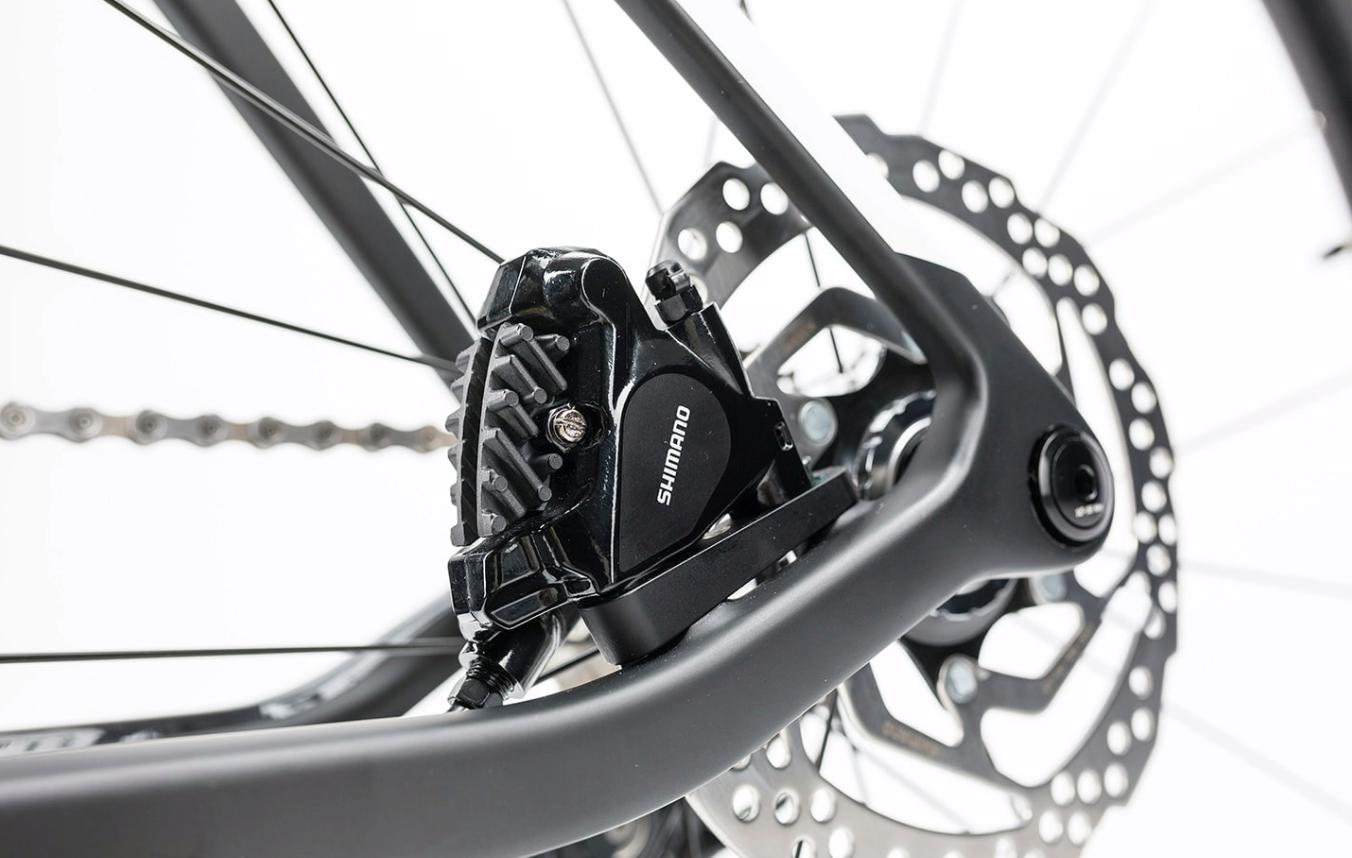Road Bike Disc Brakes The Future Of Bikes Or Will Rim
