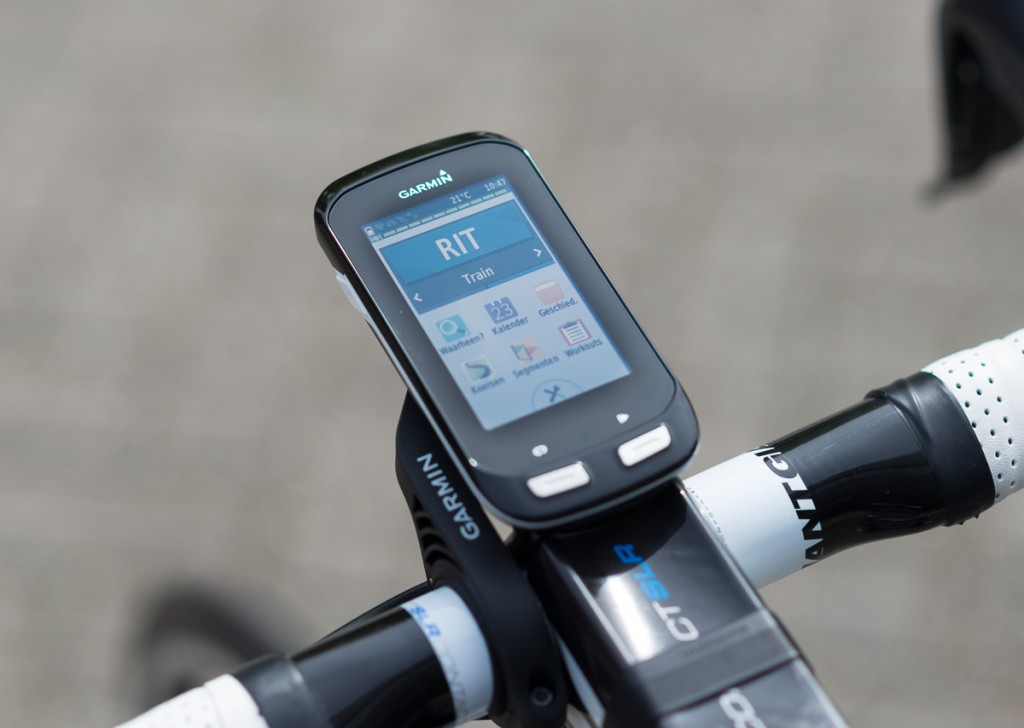 how to download from ride with gps