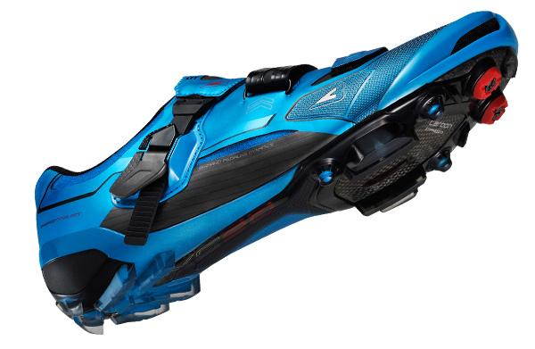 Shimano XC90