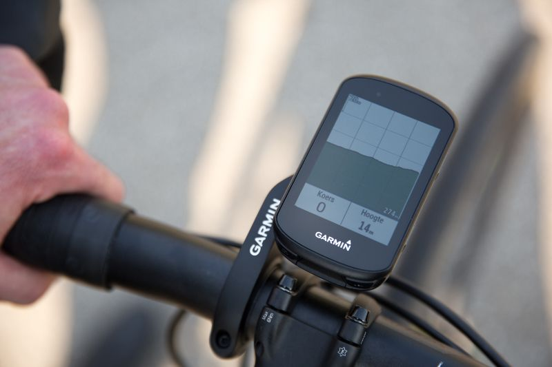 Which Garmin Edge best suits me? [Buyer's Guide] | Mantel