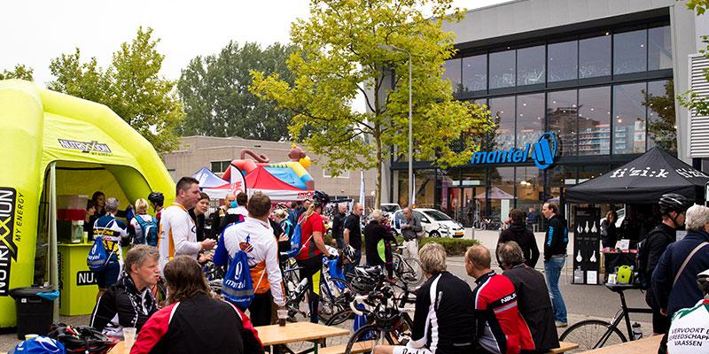 Gert-Jan Theunisse-Stevens Bikes Multi Classic 7