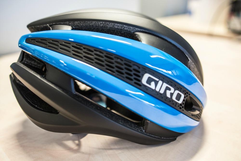 Giro Synthe 3