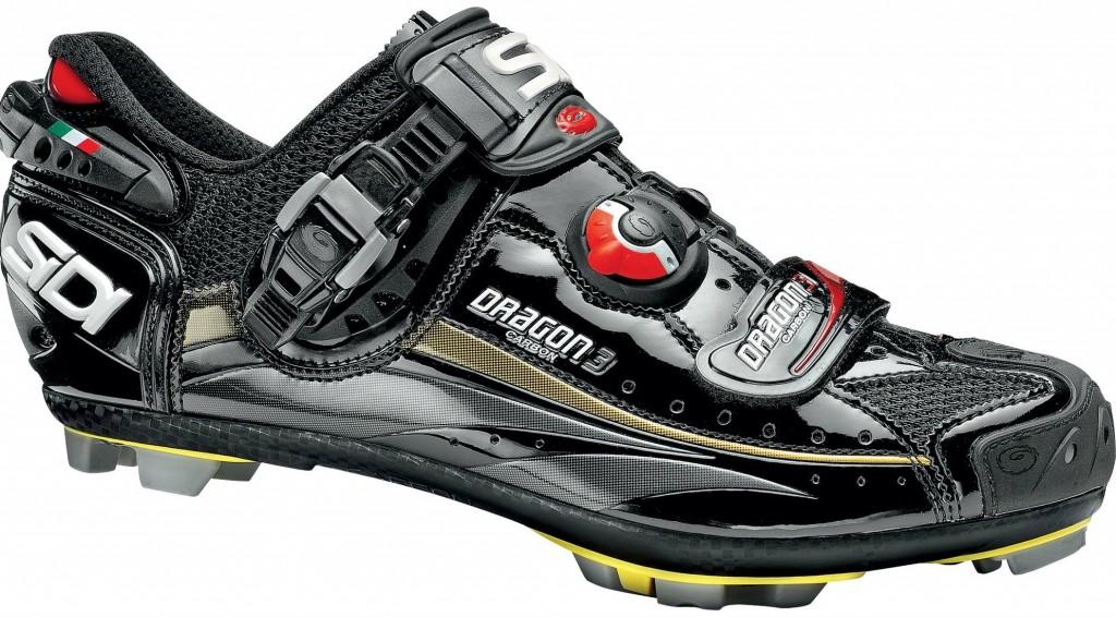 Koopgids fietsschoenen - mountainbike schoen