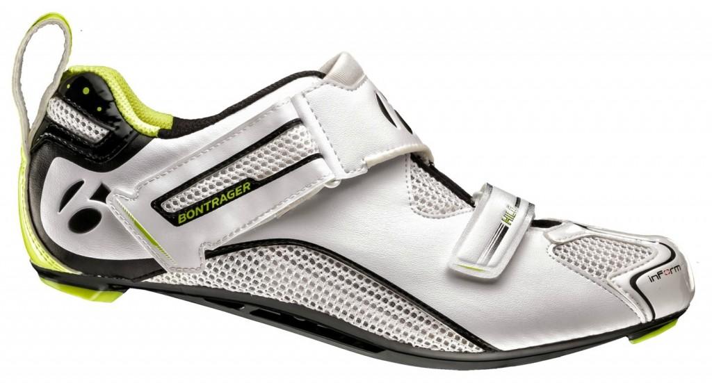 Koopgids fietsschoenen - triathlon schoen