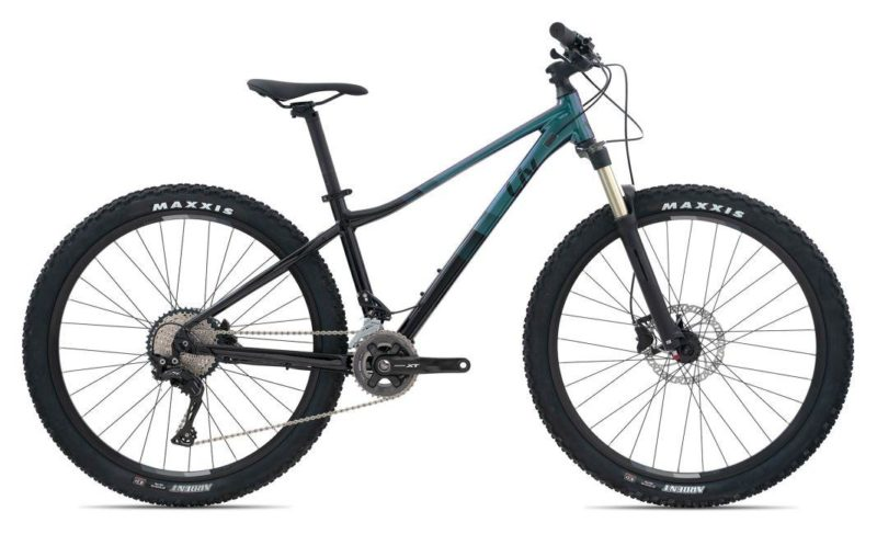 Liv Tempt 0 GE Dames Mountainbike