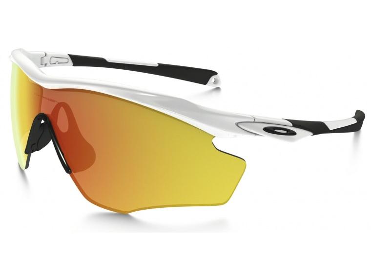 Welke Oakley bril is geschikt voor mij? | Mantel