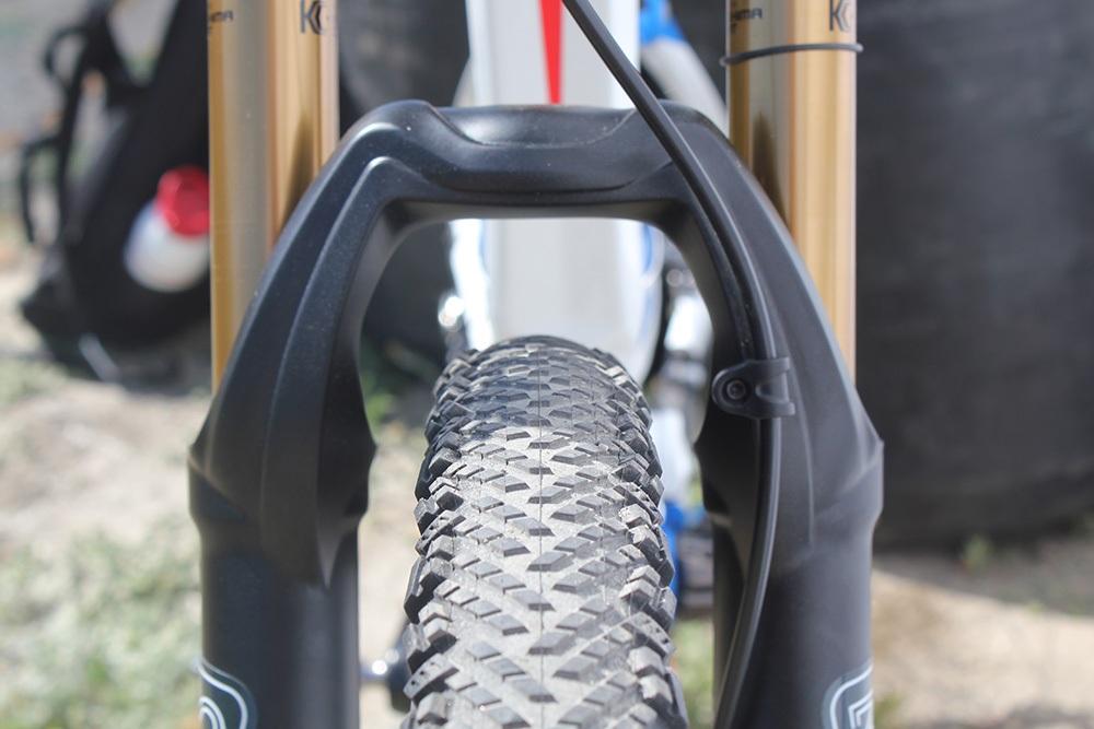 mountainbike banden
