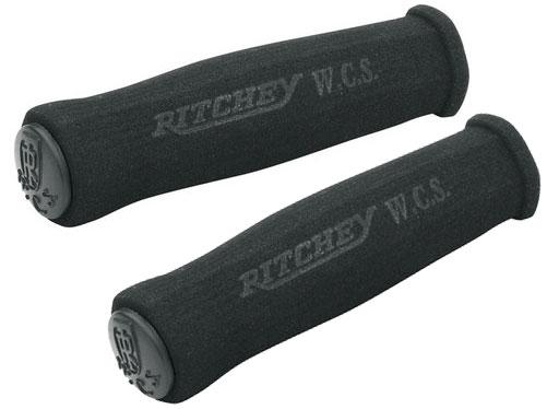 Ritchey True Grips WCS