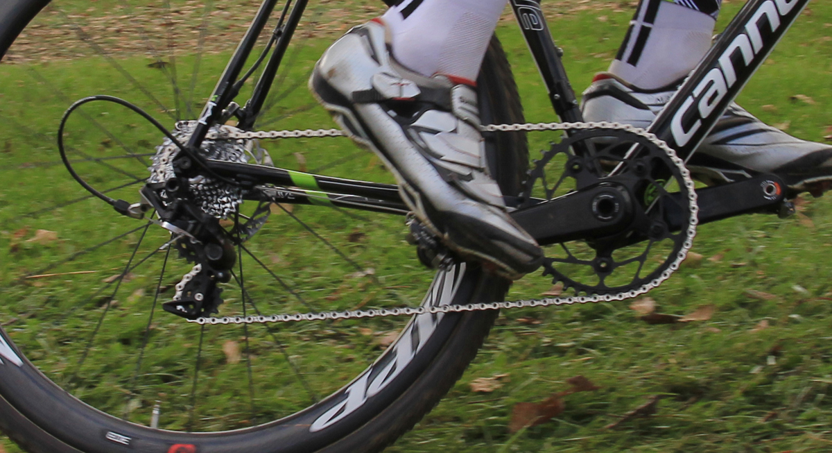 SRAM-XX1-CX-Group-crop