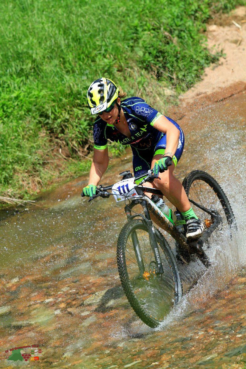 Suomy heeft ook fijne mountainbike helmen.