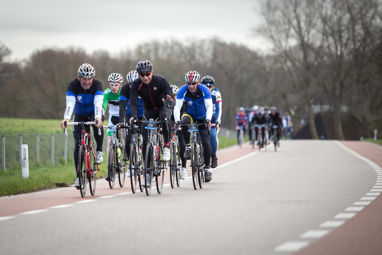 cykel tips nybörjare