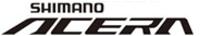 Shimano Acera logo