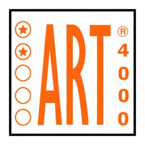 ART-keurmerk sloten