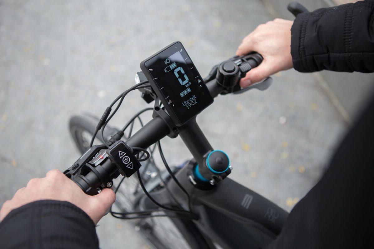 Lichte Elektrische Fiets : Waar moet je op letten bij het kopen van een elektrische fiets