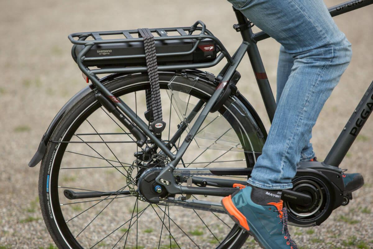 e bike wartung so pflegst du dein fahrrad und den akku. Black Bedroom Furniture Sets. Home Design Ideas