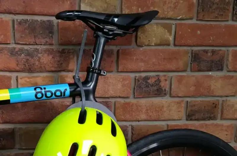 fietsslot racefiets