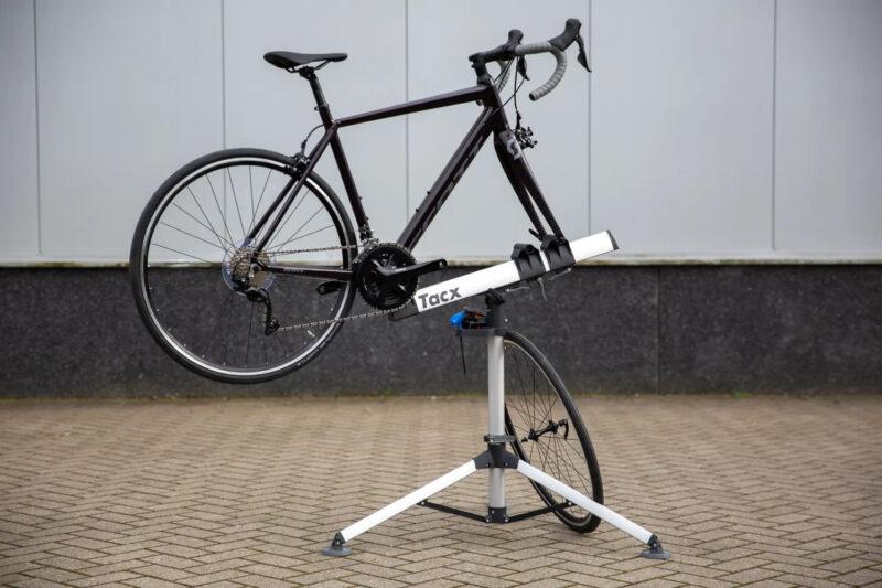 fietsgereedschap-montagestandaard
