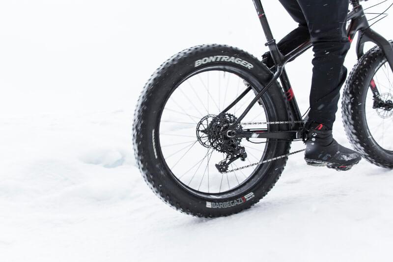 mountainbikehjul