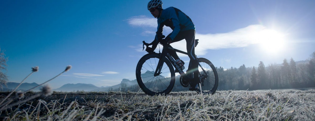 Castelli makes some awesome winter bib tights as wel!