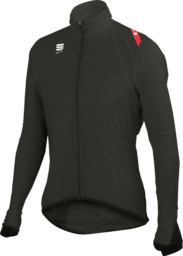 sportful hot pack 5 zwart