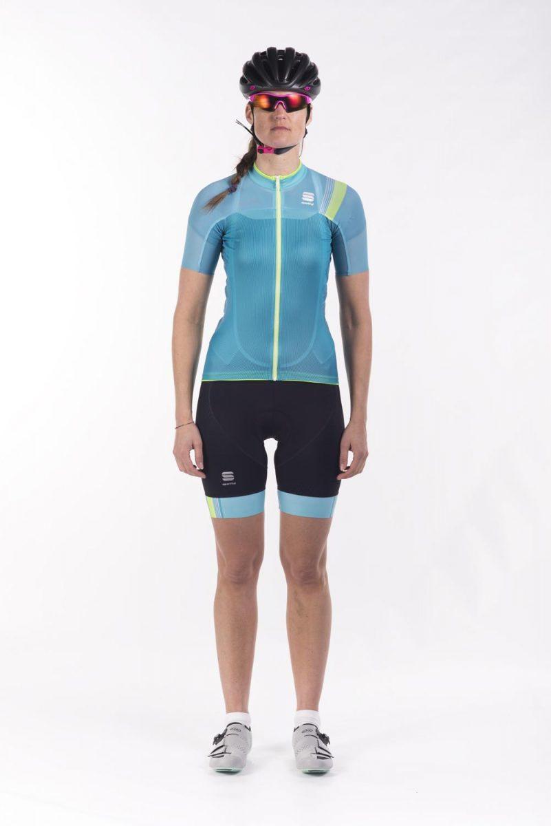 fietskleding outlet - Sportful