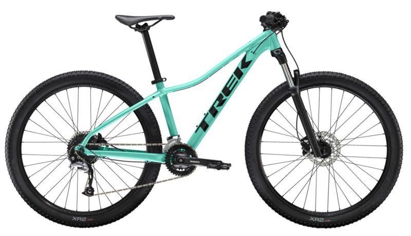 Trek Marlin 7 WSD Dames Mountainbike