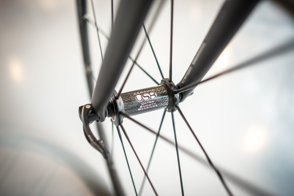 10 Reasons to Upgrade your Wheels | Mantel